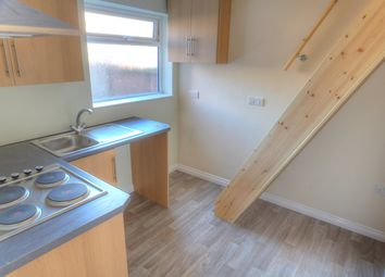 Thumbnail 1 bed property to rent in Dam Road, Barton-Upon-Humber