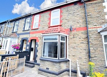 3 bed property to rent in Queens Road, Elliots Town, New Tredegar NP24