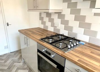 Thumbnail 2 bed property to rent in Bexley Grove, Leeds