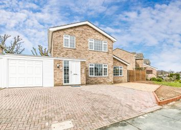 3 bed detached house for sale in Upland Drive, Colchester CO4