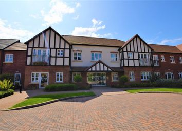 Thumbnail 2 bed flat for sale in Four Ashes Road, Bentley Heath, Solihull