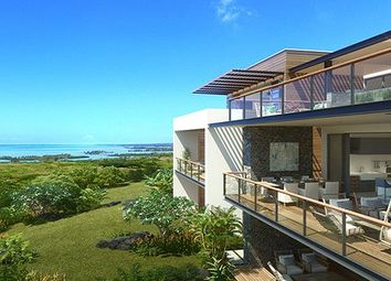 Thumbnail 3 bed villa for sale in St. Antoine Private Residence, St. Antoine Private Residence, Mauritius