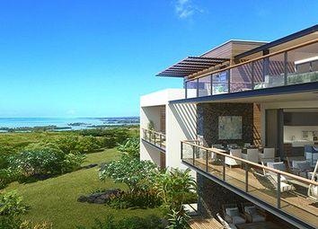 Thumbnail 3 bedroom villa for sale in St. Antoine Private Residence, St. Antoine Private Residence, Mauritius