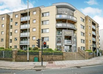 1 bed property for sale in 1 Millbay Road, Plymouth, Devon PL1