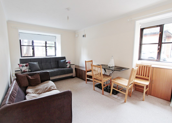 1 bed flat for sale in Somerset Gardens, White Hart Lane, London N17