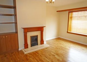 Thumbnail 1 bed bungalow to rent in Primrosehill Place, Aberdeen
