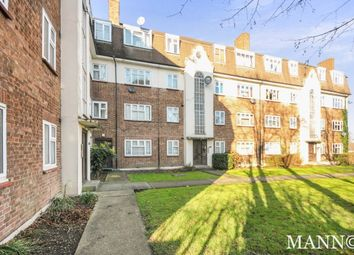 Thumbnail 2 bed flat to rent in Avenue Court, Avenue Road