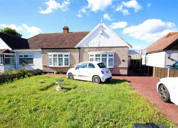 Thumbnail 3 bed semi-detached bungalow for sale in Pickford Lane, Bexleyheath