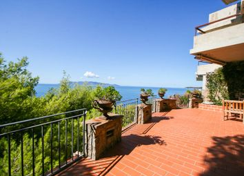 Thumbnail 5 bed villa for sale in Argentario, Tuscany, Italy