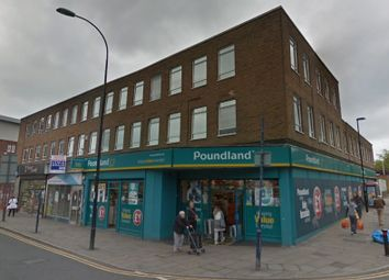 Thumbnail Retail premises to let in Lewis Grove, Lewisham