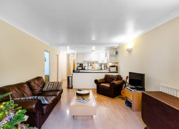 Thumbnail 1 bedroom flat for sale in Admiral Walk, Maida Vale
