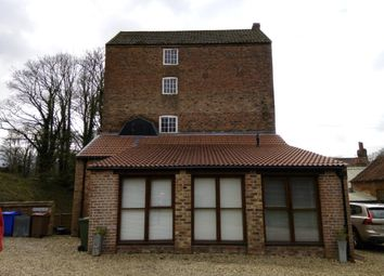 Thumbnail 5 bed detached house to rent in Dale Road, Welton, Brough