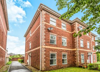 Thumbnail 4 bedroom town house for sale in Heol Terrell, Canton, Cardiff