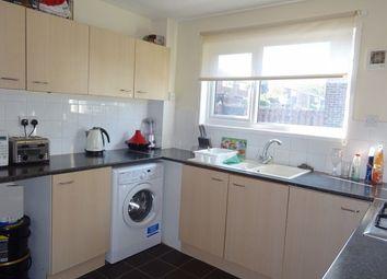 Thumbnail Room to rent in Rm 5, Mewburn, Bretton, Peterborough