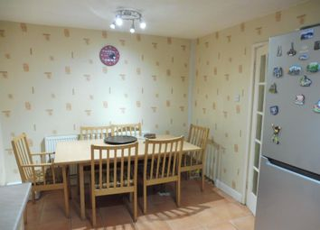 Thumbnail 3 bed property to rent in Baslow Close, Birmingham