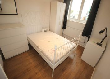 Thumbnail Room to rent in Axminster Road, London