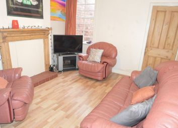 Thumbnail 4 bedroom property to rent in Selly Hill Road, Selly Oak, Birmingham