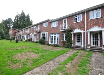 Thumbnail 3 bed terraced house to rent in The Rookery, Westcott, Dorking