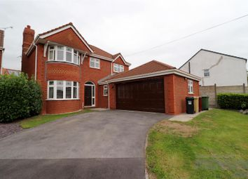 4 Bedrooms Detached house for sale in Horsham Close, Westhoughton, Bolton BL5