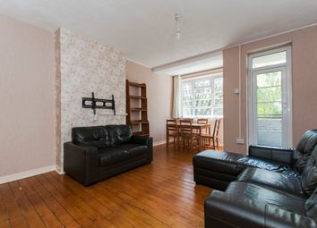 Thumbnail 2 bed flat to rent in Gascoyne House, London