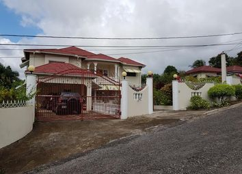 Thumbnail 5 bed detached house for sale in Highgate, Saint Mary, Jamaica