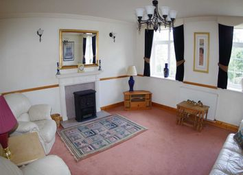 Thumbnail 2 bed flat to rent in Bridge Mills, Station Road, Luddendenfoot