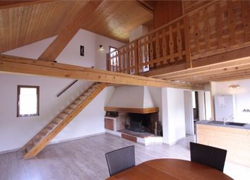 Thumbnail 4 bed chalet for sale in Provence-Alpes-Côte D'azur, Alpes-De-Haute-Provence, Barcelonnette