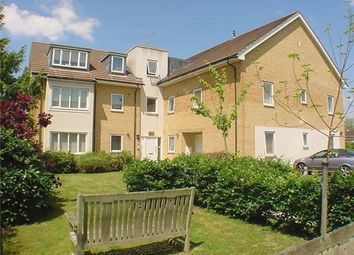 2 bed flat for sale in Ridgemount Gardens, Whitchurch, Bristol BS14