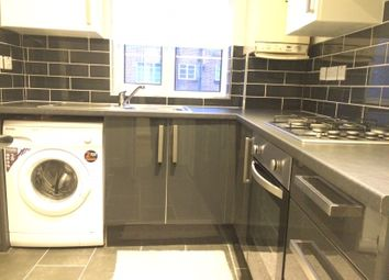 Thumbnail 2 bed flat to rent in East Vale, London