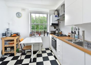 Thumbnail 4 bedroom flat for sale in Ferdinand Street, London