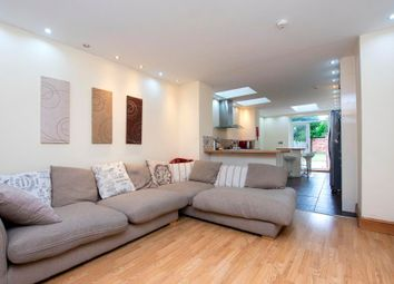 6 bed property to rent in Hubert Road, Selly Oak, Birmingham B29