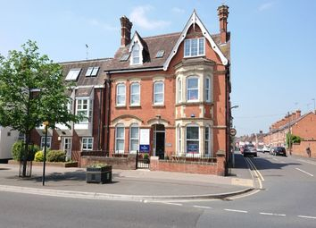 Thumbnail 2 bed flat for sale in Essendene High Street, Evesham