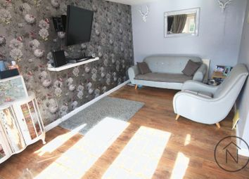 Thumbnail 2 bed semi-detached house for sale in Mackenzie Place, Newton Aycliffe