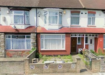 Thumbnail 4 bedroom terraced house for sale in Hester Road, London