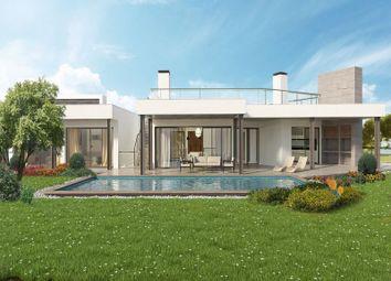 Thumbnail 6 bed villa for sale in Algarve, Lagos, Portugal