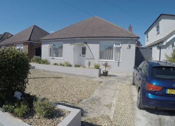 Thumbnail 3 bed detached house to rent in Mossley Avenue, Poole