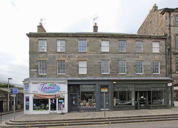 Thumbnail 3 bed flat for sale in Summer Place, Inverleith Row, Inverleith, Edinburgh