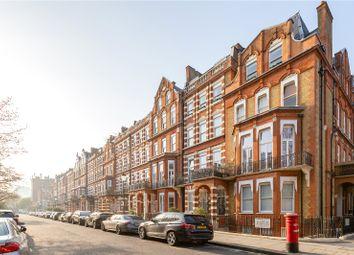Bramham Gardens, London SW5. 2 bed flat for sale
