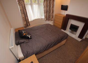 Thumbnail Room to rent in Chiltern Crescent - Room 1, Earley, Reading