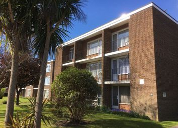 Thumbnail Studio to rent in Wallace Avenue, Worthing