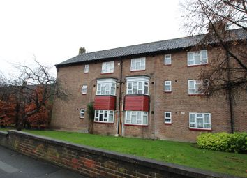 Thumbnail 2 bedroom flat to rent in John Newton Court, Welling