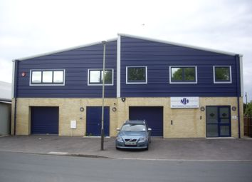 Thumbnail Office to let in Mead Road, Cheltenham