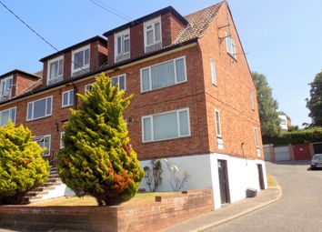 1 bed flat for sale in Bradham Court, Exmouth EX8