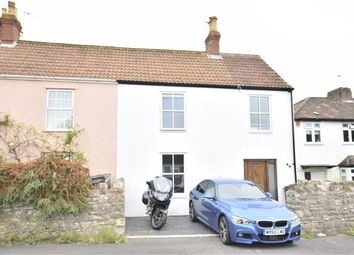 Thumbnail 3 bed cottage for sale in Church Road, Abbots Leigh, Bristol
