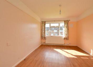 Thumbnail 1 bed flat for sale in Allandale Road, Tunbridge Wells, Kent