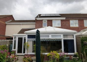Thumbnail 2 bed property to rent in Teal Road, Minehead