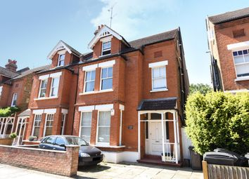 Thumbnail 2 bed flat to rent in Victoria Court, 8 Victoria Avenue, Surbiton