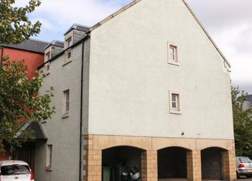Thumbnail 2 bed flat to rent in Campie House, Campie Lane, Musselburgh