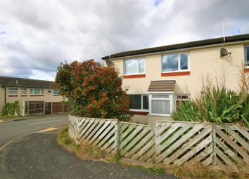Thumbnail 3 bed property for sale in Pentraeth, Old Colwyn, Colwyn Bay