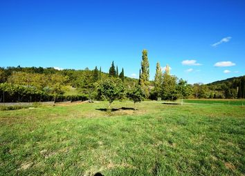 Thumbnail Land for sale in Languedoc-Roussillon, Aude, Secteur Quillan